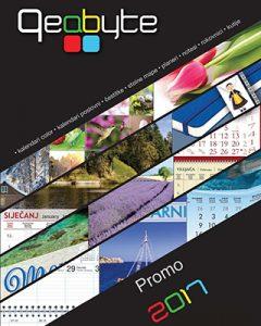 gea-byte.com - katalog 2017.