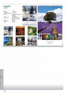 katalog - 2017 gea-byte-com