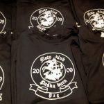 geabyte - sitotisak - tisak na majice